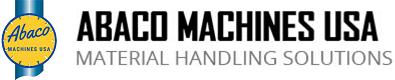 ABACO Machines USA