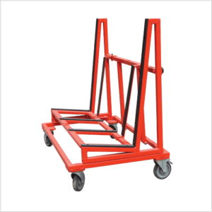 ABACO Machines USA – Material Handling Solutions